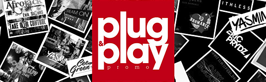plug-play-promo-fans-of-faye