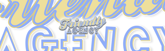 friendly-agency-fans-of-faye