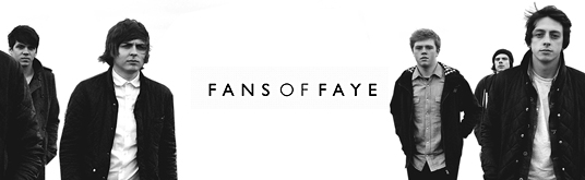 website-fans-of-faye