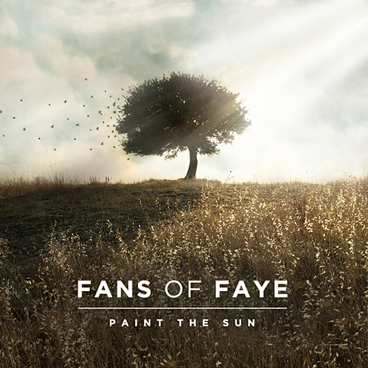 paint-the-sun-artwork